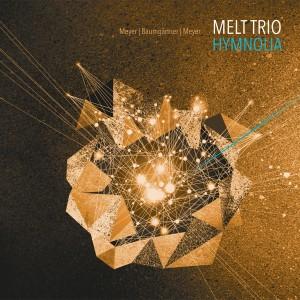 Melttrio Hymnolia